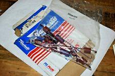 NEW Raybestos Spring H7164 Brake hardware Kit, Like Bendix 3006325