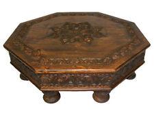 Möbel im orientalischen/asiatischen Stil aus Massivholz