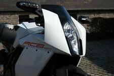 975 to 1159 cc Capacity (cc) KTM Super Sports