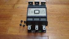 ABB EH550 CONTACTOR 600V 540A eh-550 EH 550