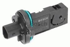 Medidor de Flujo Masa Aire Sensor 0280218254 0280218268 Opel Chevrolet Bosch