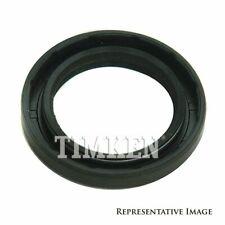 Timken   Transmission Seal  224663