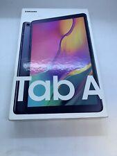 Samsung Galaxy Tab A 10.1 2019 32GB(WiFi+ Cellular) 4G...