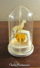 Nina Ricci L'Air du Temps Perfume Miniature in Domed Display Box