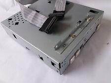 TOSHIBA GD1250 EU Fax-Karte Faxmodul e-Studio 2020C 2330C 2820C 2040C 2540C 255