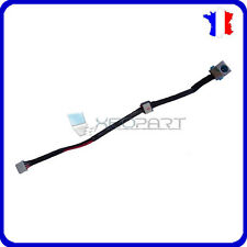 Connecteur alimentation Acer aspire   5252  Dc power jack conector