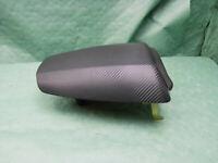 TRIUMPH FLAT SEAT HUMP (int.B*) DAYTONA SPEED TRIPLE 955i SITZ SITZABDECKUNG