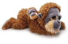 Gordon Peepers Orangutan Toddler, Childrens Soft Toy 86069, 86069