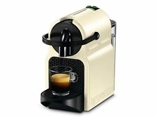 Espresso Nespresso de´longhi Inissia EN80.CW macchina per il caffè automatica