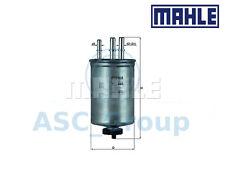 ORIGINAL MAHLE Recambio Motor en Línea Filtro de combustible KL 446