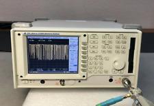 Ifr Aeroflex 2394 9 Khz To 132 Ghz Microwave Spectrum Analyzer Fresh Cal