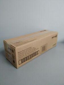 Xerox 013R00663 Black Drum Unit Xerox Color 550, Color 560