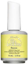 ibd Just Gel Color Polish Rocco - 14 mL / 0.5 fl oz - 56575