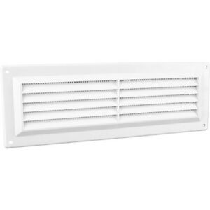 Air Vent For Caravan, Shed or Home - MAKE CONDENSATION A THING OF THE PAST!
