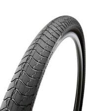 """Geax Tattoo 29 x 2.3"""" Steel Bead MTB Tire Black OEM"""