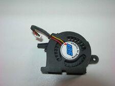 Ventilateur carte mère 4114DA pour HP Pavilion ZE4700