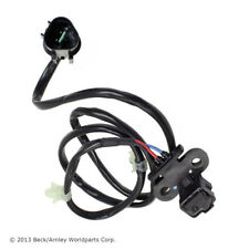 New listing Engine Crankshaft Position Sensor fits 03-06 Mitsubishi Montero 3.8L-V6