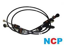 FORD TRANSIT CONNECT 2004-2013 GEAR CHANGE CONTROL CABLE 1764202 BT1R7E395AB