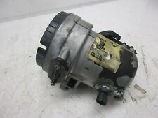Industrial Cummins Fuel Water Seperator 3945213 OEM 3912022