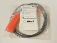 NEW CAB-SPWR-150CM - Cisco Catalyst 3750X / 3850 Stack Power Cable 150 CM Spare