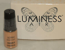 LUMINESS AIR - Airbrush Foundation SHADE #5 ULTRA Finish UF5 - FAWN / Med  *NEW