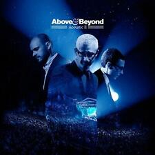 Above And Beyond - Acoustic II (NEW 2 VINYL LP)