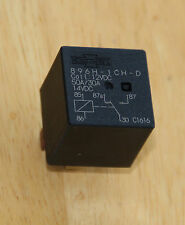 Song Chuan 896H-1CH-D Mini ISO high power automotive relay 30A/50A, 12VDC coil