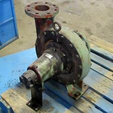 Bell Amp Gossett Style Centrifugal Pump 185014