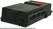 Remanufactured Electronic Control Unit Cardone Industries 73-3035