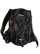 Caribee Skycrane 2L Backpack
