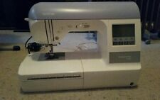 Brother Sewing Machine Innov-is 1200