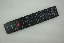 Remote Control For SHARP LC-70C8470U LC-90LE745U LC-70LE847U LC-60C7450 LCD TV