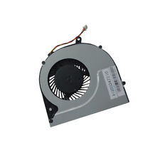 New Toshiba Satellite S50-A S55-A Laptop Cpu Cooling Fan