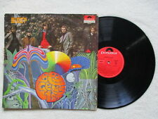 "LP 33T BEE GEES ""Bee Gees 1st"" POLYDOR 658 040 FRANCE §"