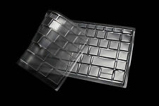 "TPU Clear Keyboard Skin Cover Protector for 14"" HP Elitebook 8460 9460P Laptop"
