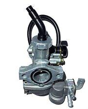 NEW HONDA Trail CT110 Carburator 1979-1986 CT 110 CARB