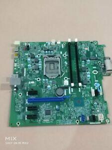 For Dell OptipLex 3050MT Motherboard 0Y4H34 Y4H34/ 0W0CHX W0CHX