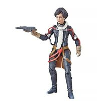 Star Wars The Black Series No. 71 Val Mimban 6-Inch Action Figure IN STOCK USA