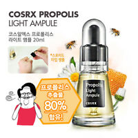 [Cosrx] Propolis Light Ampule 20ml ampoule