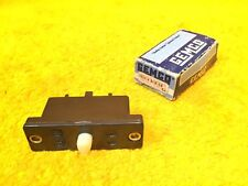 ***NEW*** GEMCO 1950 4 B A A 0   LIMIT SWITCH   (2) N.O. (2) N.C. CONTACTS