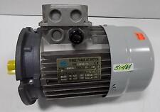 WENDER 3-PHASE AC MOTOR 10040174 / MS8014