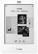 Kobo Touch Edition N905 2GB eBook Reader eReader MINT Condition UK Seller