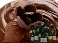 CHOCOLATE Fragrance Aroma Candle Soap Making Supplie Spa Aromatherapy