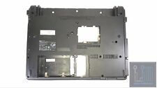 "HP Compaq 6720S Bottom Base Case 456804-001 GRADE ""B"""