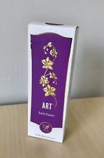 Young Living Art Gentle Cleanser