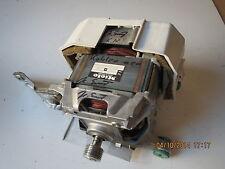 Miele Motoren-Zubehör und - Ersatzteile