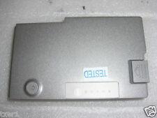 Dell 3R305 00X217 4M010 U1543 YF350 Y1338 11.1V 4320mAh Rechargeable Li-ion Bat