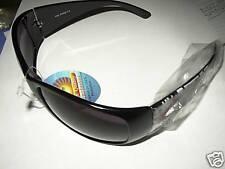 Sun Glasses - New