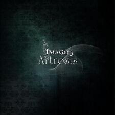CD ARTROSIS Imago