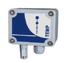 Temp-WM Temperature Sensors 4-20mA output